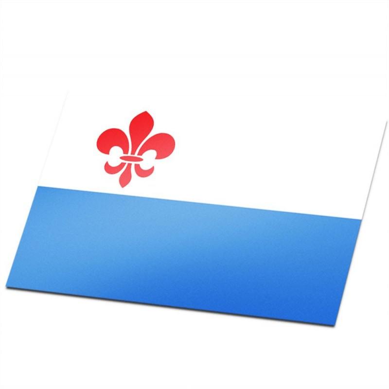 Gemeente vlag Roermond