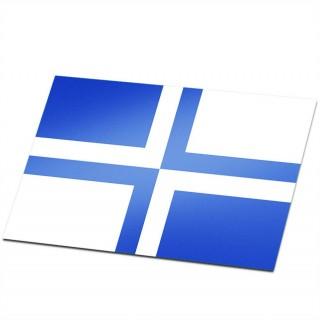 Gemeente vlag Sint-Michielsgestel
