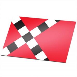 Gemeente vlag Veghel