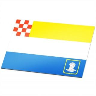 Gemeente vlag Goirle