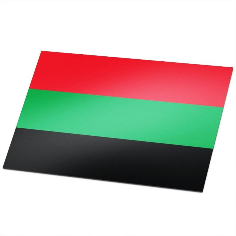 Gemeente vlag Aalsmeer