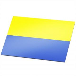 Gemeente vlag Zandvoort