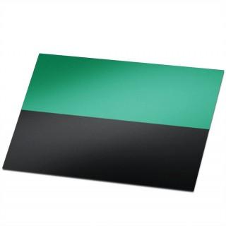 Gemeente vlag Texel