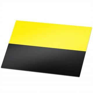 Gemeente vlag IJsselstein