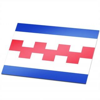 Gemeente vlag Renswoude