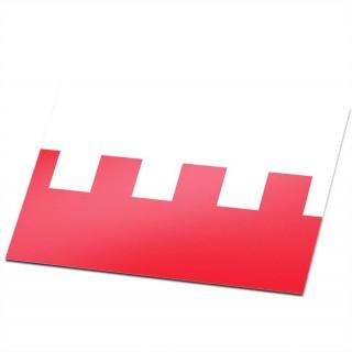 Gemeente vlag Rhenen