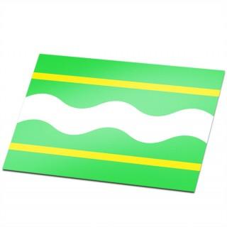 Gemeente vlag Soest