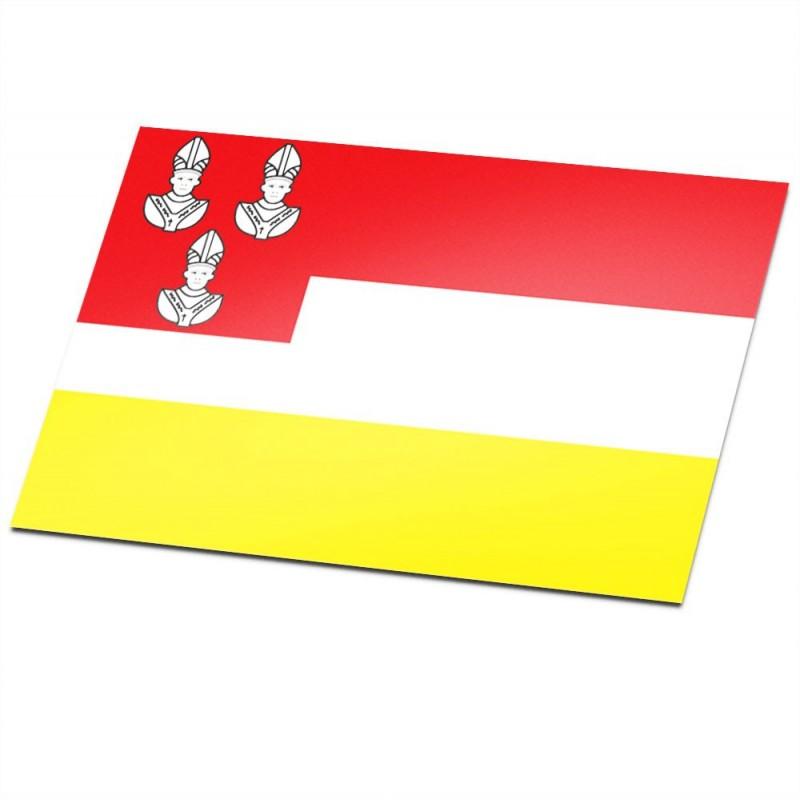 Gemeente vlag Eemnes
