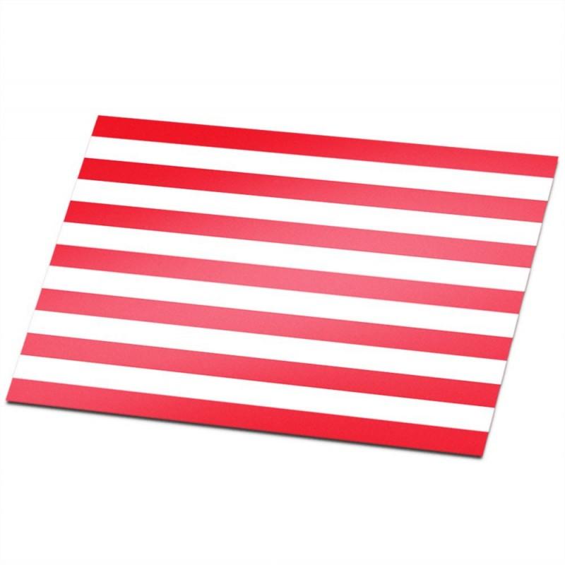 Gemeente vlag Goes