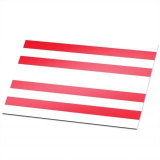 Gemeente vlag Gorinchem