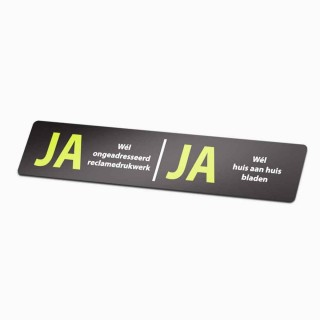 ja-ja-sticker