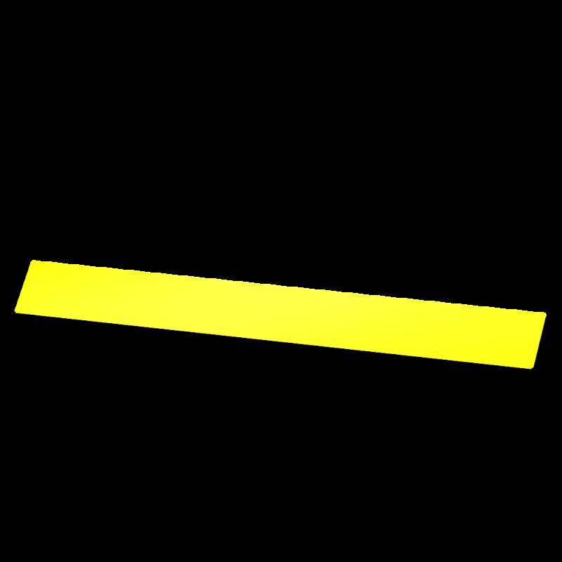 Bovenbuis framebescherming glans kleur