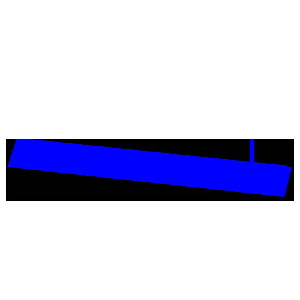 Bovenbuis framebescherming mat kleur