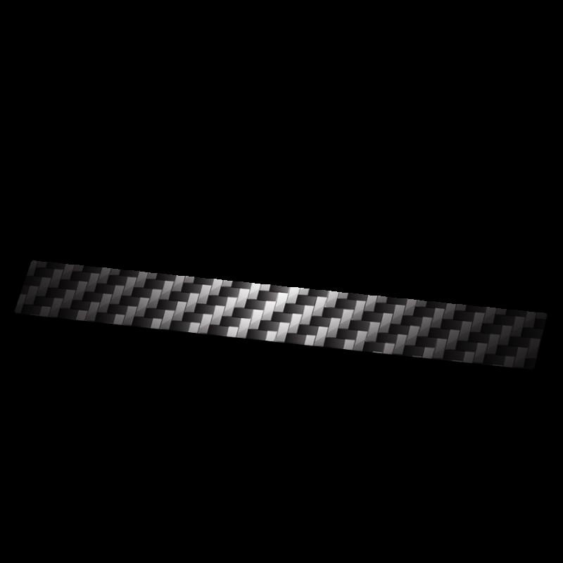 Bovenbuis framebescherming carbon