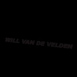 Helm stickers Eigen Naam