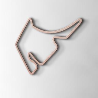 Houten Circuit Hockenheim