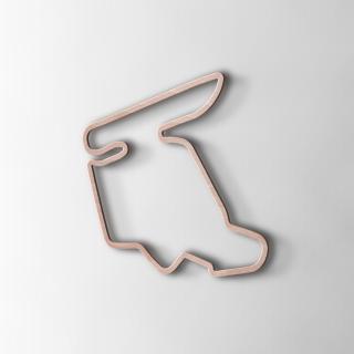 Houten Circuit Hongaroring