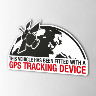Planeet GPS Tracking Device...