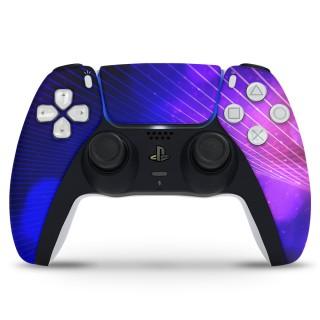 - Ontwerp Je Eigen PlayStation 5 Controller Skin