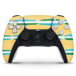 PlayStation 5 Controller Skin Aika