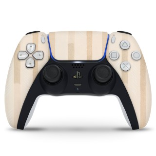 PlayStation 5 Controller Skin Aiko