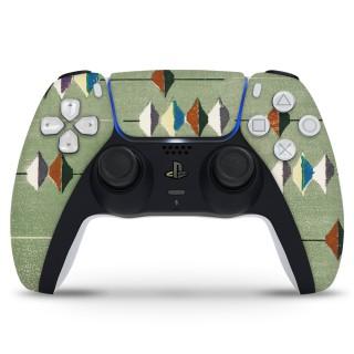 PlayStation 5 Controller Skin Aimi