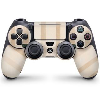Playstation 4 Controller Skin Aiko