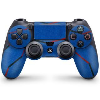 Playstation 4 Controller Skin Ai
