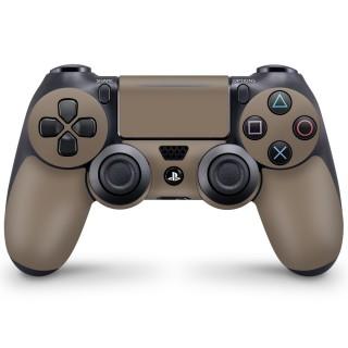 Playstation 4 Controller Skin Aarde