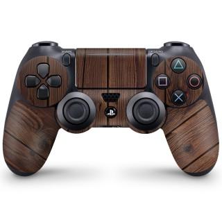 Playstation 4 Controller Skin Sapeli