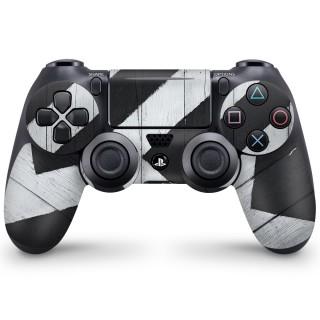 Playstation 4 Controller Skin Target