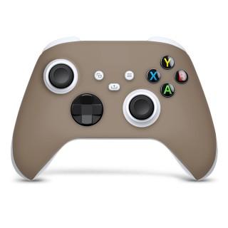 Xbox Series X Controller Skin Aard