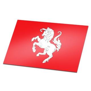 Streekvlag Twente