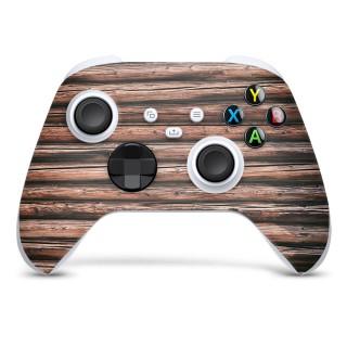 Xbox Series X Controller Skin Beams