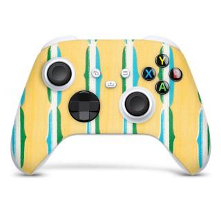 Xbox Series X Controller Skin Aika