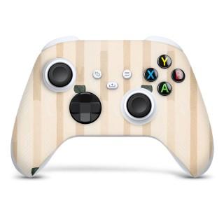 Xbox Series X Controller Skin Aiko