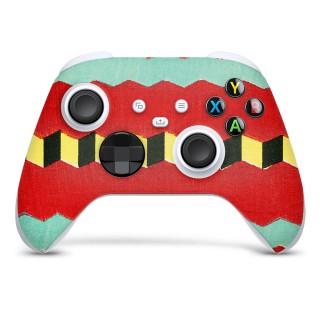 Xbox Series X Controller Skin Aiya