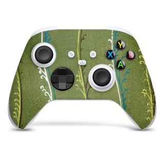 Xbox Series X Controller Skin Aki