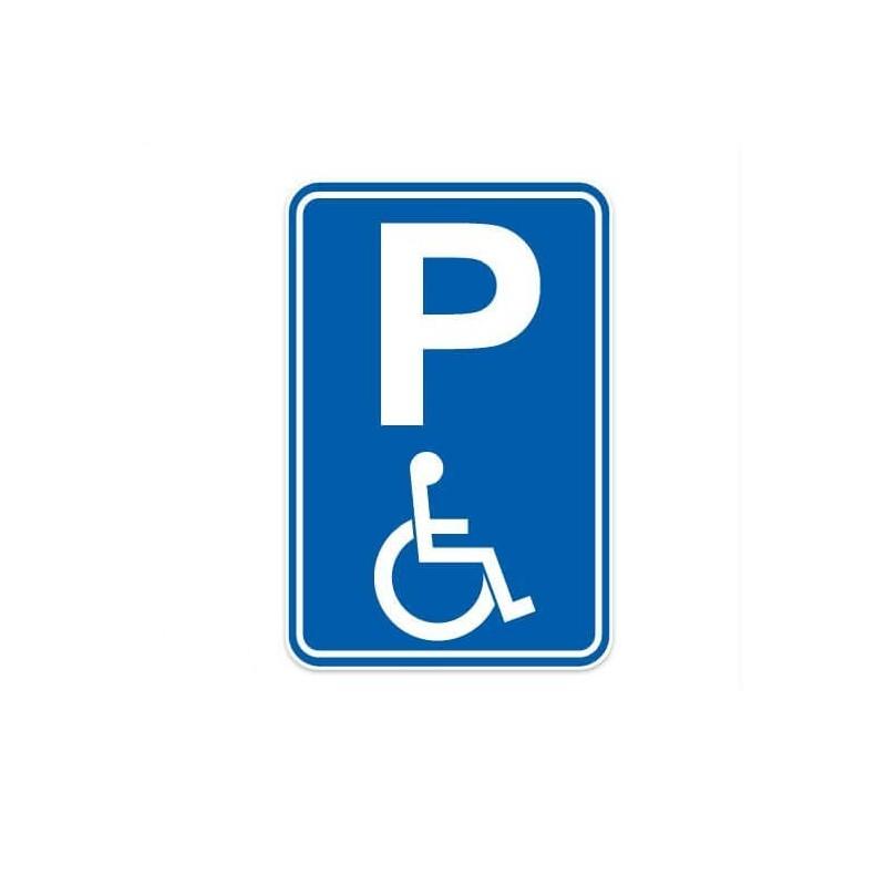 Home u0026gt; Pictogrammenstickers u0026gt; Verkeersborden stickers u0026gt; Invalide ...