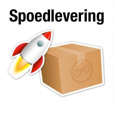 Spoedverzending