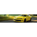 Wielnaafstickers geschikt voor Chevrolet
