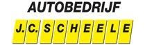 Autobedrijf Scheele
