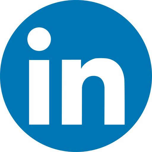 Volg Stickermaster op LinkedIn